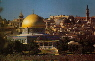 Dome of the Rock, Jerusalem - Photos of Israel